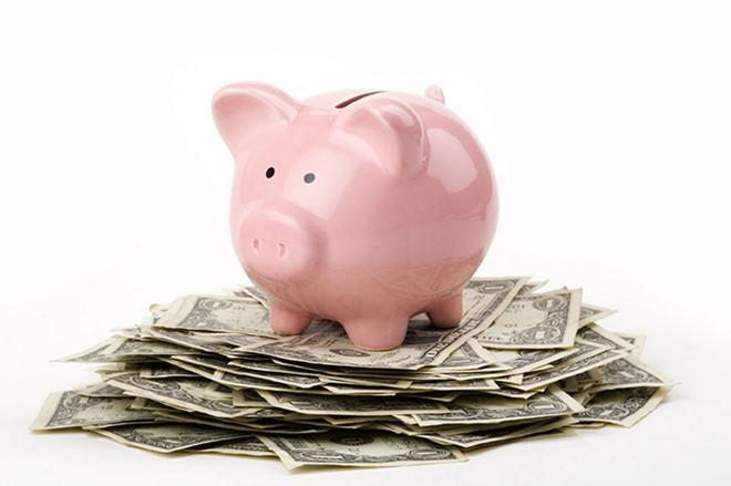 Lãi suất tiết kiệm tháng 1/2019 cập nhật mới nhất