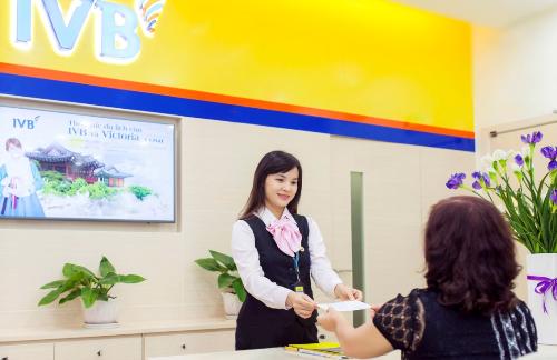 Hồ sơ và thủ tục vay mua xe ngân hàng Indovinabank