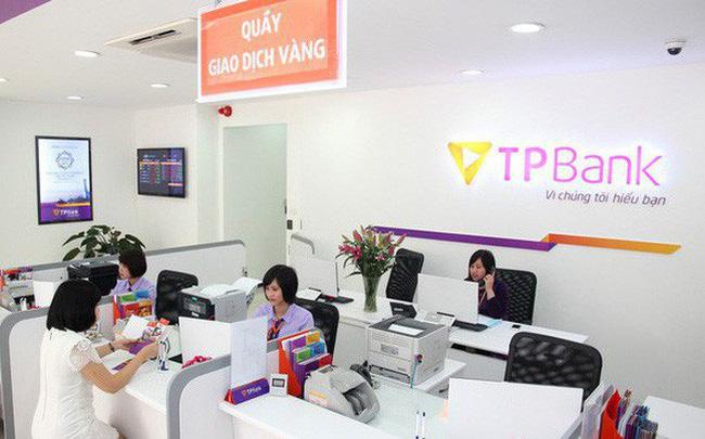 Vay xây nhà ngân hàng TPBank - vay vốn xây nhà giải ngân nhanh nhất
