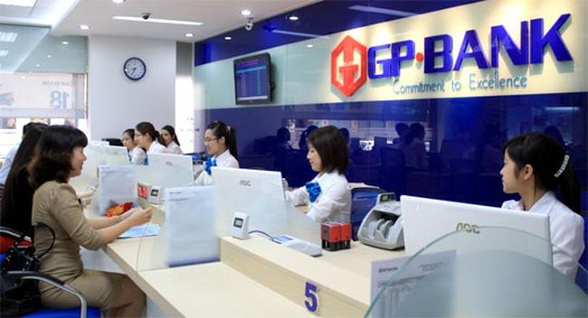 Lãi suất gửi tiết kiệm ngân hàng GPBank - ảnh minh họa