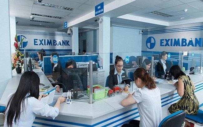 Vay mua xe ngân hàng Eximbank - ảnh minh họa