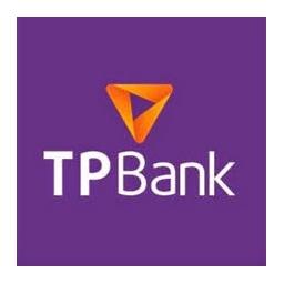 Ngân hàng Thương mại Cổ phần Tiên Phong - TPBank