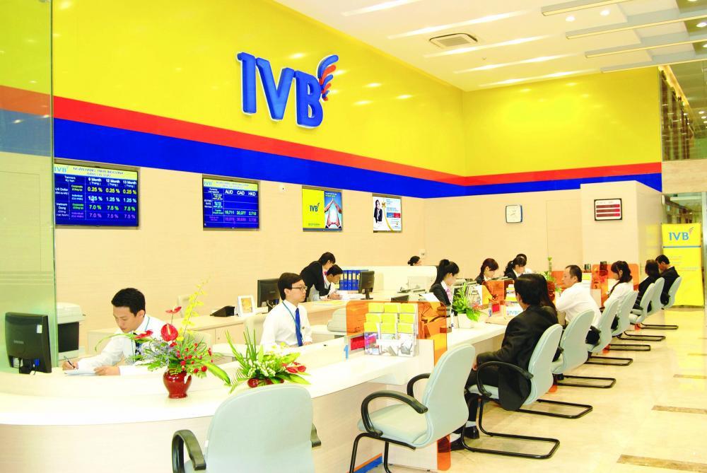 Điều kiện mở thẻ tín dụng tại ngân hàng Indovinabank - ảnh minh họa