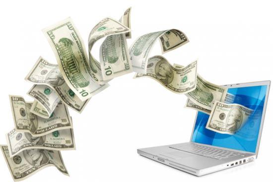 Cập nhật biểu phí chuyển tiền Vietinbank VNĐ và ngoại tệ