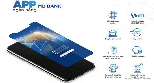 Dịch vụ e mobile mb