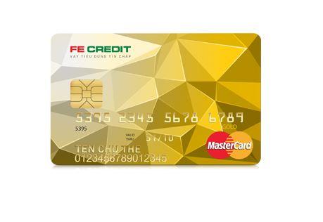 Hướng dẫn cách hủy thẻ tín dụng Fe