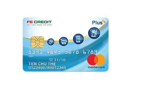 Cách hủy thẻ tín dụng Fe Credit