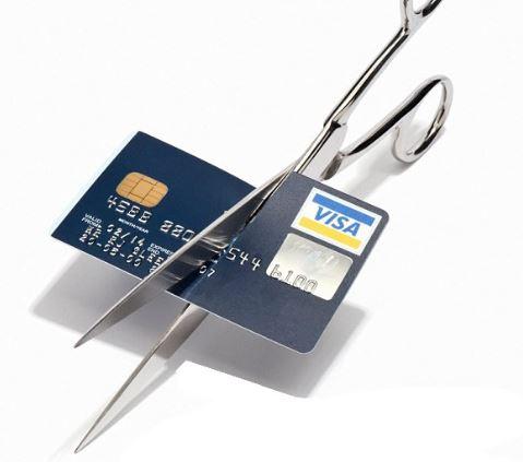 Cách hủy thẻ tín dụng VPBank tránh rủi ro