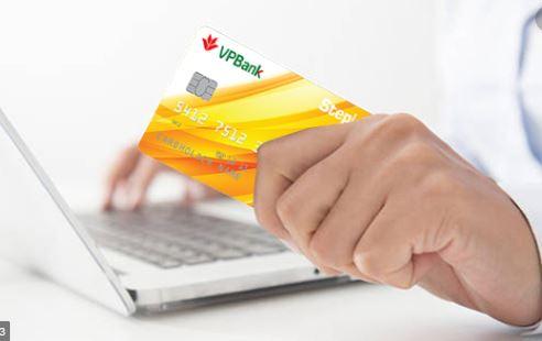 Cách hủy thẻ tín dụng VPBank
