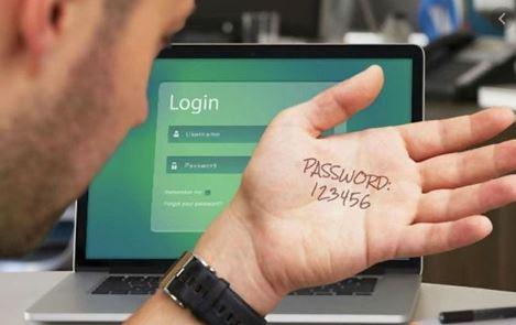 Quên mật khẩu thẻ ATM làm cách nào lấy lại?