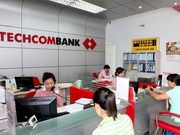vay xây sửa nhà ngân hàng Techcombank