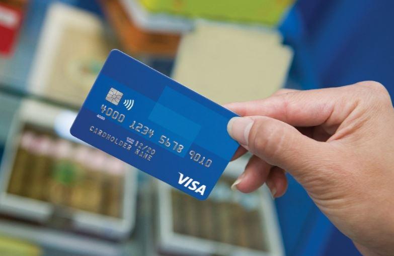 Số thẻ ATM là gì