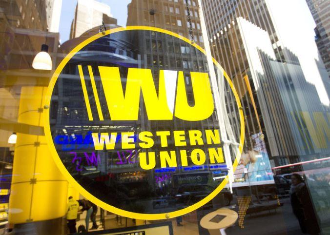 Chuyển tiền Western Union là gì