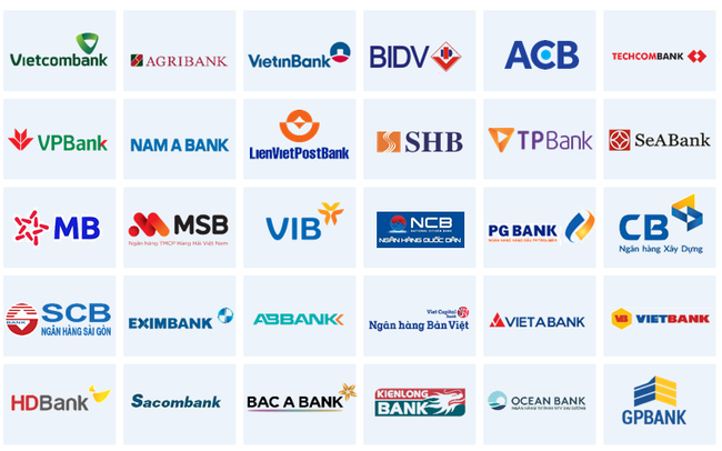 Gửi tiết kiệm ngân hàng nào - ảnh minh họa