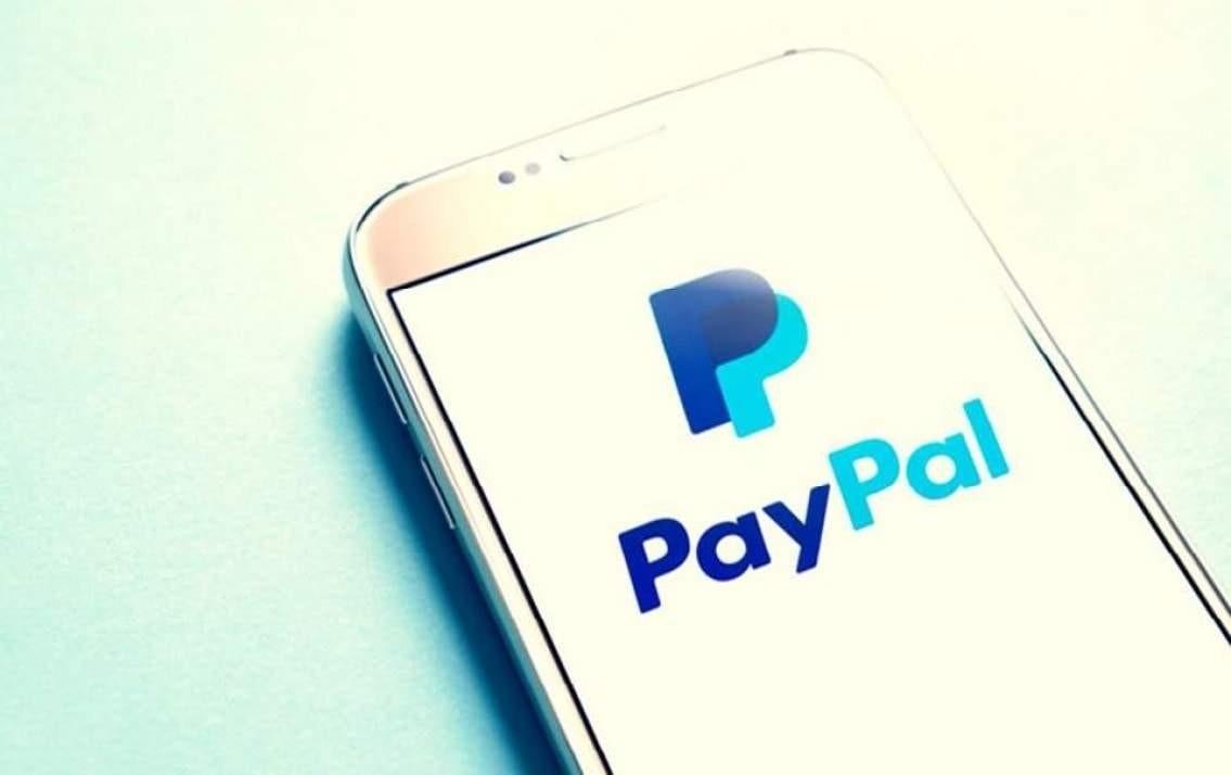 Rút tiền Paypal về Agribank - Ảnh minh họa