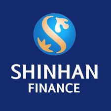 Công ty tài chính TNHH một thành viên Shinhan Việt Nam - Shinhan Finance