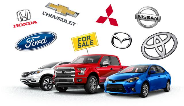 Lưu ý mua nhà mua xe cuối năm