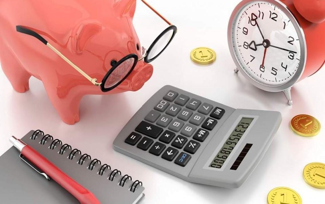 Gửi tiết kiệm 6 tháng ngân hàng nào lãi suất cao nhất hiện nay?