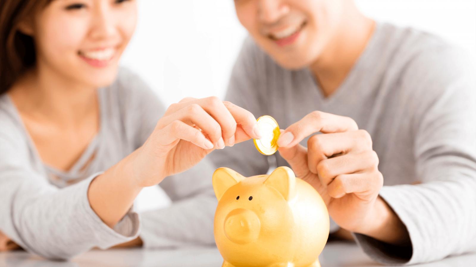 chi tiêu tiết kiệm trong thời buổi kinh tế khó khăn
