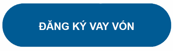 Đăng ký vay vốn ngân hàng BIDV