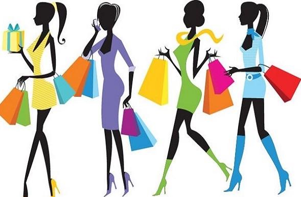 Bí quyết để luôn được giảm giá khi mua sắm
