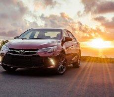 Tổng hợp tin bán xe Toyota giá rẻ để bạn lựa chọn