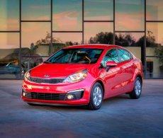 Các dòng xe Kia cập nhất nhất: Giá bán xe mới, xe đã qua sử dụng trên Toàn quốc
