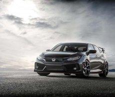 Các dòng xe Honda đang chào bán. Giá rẻ nhất, cập nhật nhất