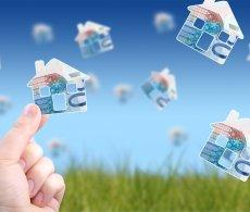 Những thắc mắc thường gặp khi vay ngân hàng mua nhà
