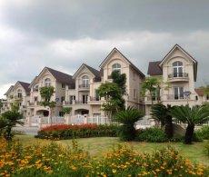 Thời điểm nào thích hợp để mua nhà