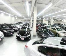 Những điều cần cân nhắc khi vay mua ô tô cũ trả góp