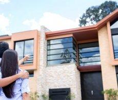 Mua nhà cũ cần lưu ý những gì và có được vay ngân hàng không?