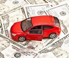 Shinhanbank cho vay mua ô tô lãi suất ưu đãi trong thời hạn dài