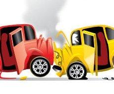 Vì sao vay mua xe phải mua bảo hiểm?