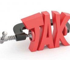 Vay mua xe trả góp - đừng chờ đến ngày thuế giảm.
