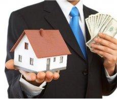 Tài sản nào cùng để thế chấp vay vốn ngân hàng?
