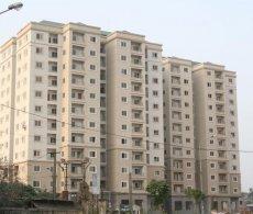 Vay mua nhà ở xã hội - Những thủ tục không thể bỏ qua