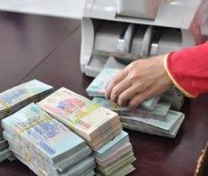 Ngân hàng đua chứng chỉ tiền gửi 'siêu lãi suất'