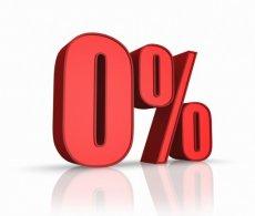 Vay mua căn hộ Sun Grand City Thụy Khuê Residence lãi suất 0% tại Techcombank