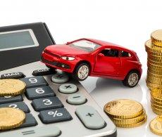 Vay mua xe trả góp – Mẹo quan trọng giúp bạn dễ dàng cân bằng tài chính.