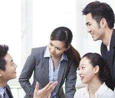 BIDV dành 3.000 tỷ ưu đãi doanh nghiệp khởi nghiệp và siêu nhỏ