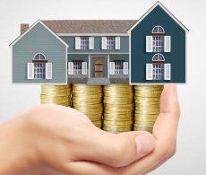Bí quyết vay mua nhà để nhanh trả hết nợ