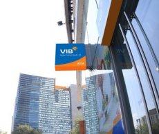 VIB công bố kết quả kinh doanh 6 tháng đầu năm 2017