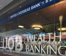 Việt Nam sắp có thêm ngân hàng 100% vốn ngoại