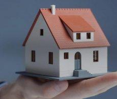 """5 khoảng cách """"vàng"""" khi chọn lựa mua nhà"""