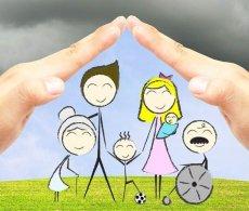 Những tiêu chí quan trọng khi lựa chọn mua bảo hiểm