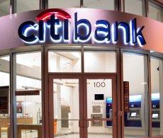 Citibank phát hành thẻ ghi nợ Mastercard công nghệ mới tại Việt Nam