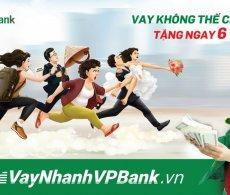 Vay tín chấp: Phương án hỗ trợ vốn hiệu quả từ ngân hàng