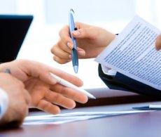 """2 quy tắc kiểm tra pháp lý không nên bỏ qua khi vay mua nhà """"trên giấy"""""""