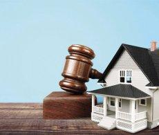 Quy định mới về đăng ký biện pháp bảo đảm bằng tài sản